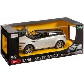 Coche R/C Range Rover Evoque
