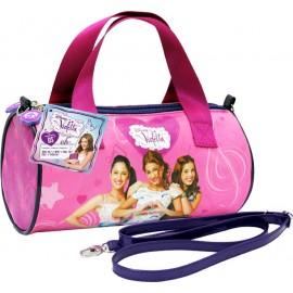 Bolso Violetta para Consola