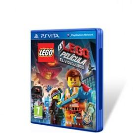 Psv Lego: La Pelicula