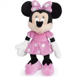 Peluche Minnie 61 cm.