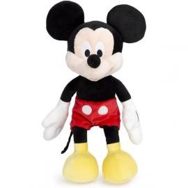 Peluche Mickey 61 cm.