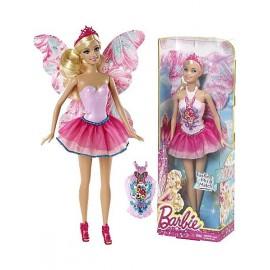 Barbie Combi Hada