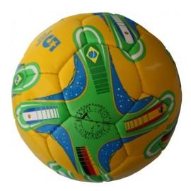 Balon Futbol Rio