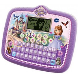 Tablet Princesa Sofia