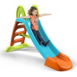 Tobogan Slide Plus