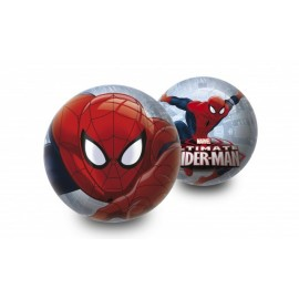 Pelota PVC Spiderman