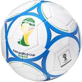 Balon Futbol Brasil