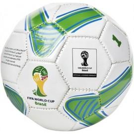 Balon Futbito Brasil