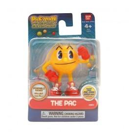 Pacman Figura Basica Surtida