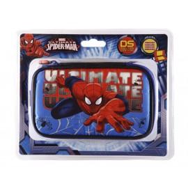 Funda Spiderman para Nintendo
