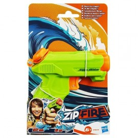 Super Soaker Zip