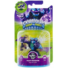 Skylanders Trap Shadow Swap Force