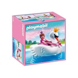 Princesa Cisne Playmobil