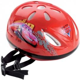 Casco Cars Helmet