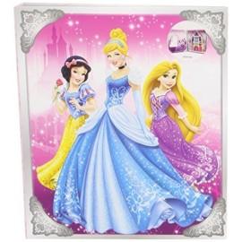 Maquillaje Caja Princesas