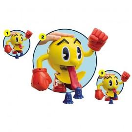 Pacman Super Gloton