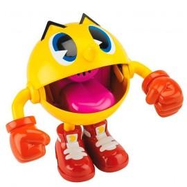 Pacman Comilon