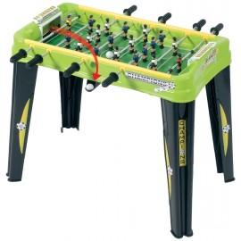 Futbolin Electronico 8001