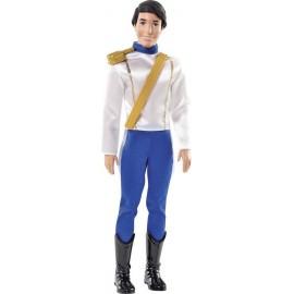 Principe Eric
