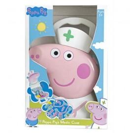 Maletin de Enfermeria Peppa Pig