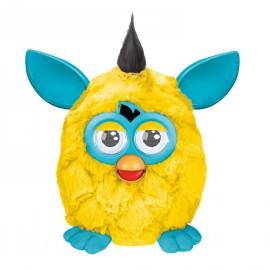 Furby Amarillo