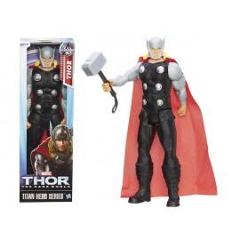 Figura Thor Titan