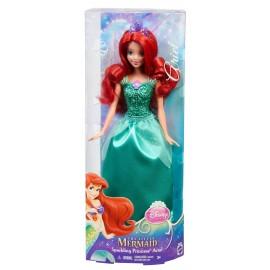 Figura Ariel BBM22