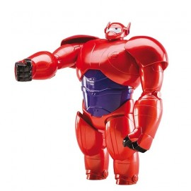 Big Hero 6 Baymax 26cm.