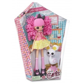 Lalaloopsy Girls Crumbs