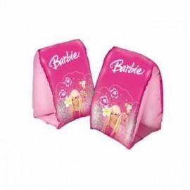 Manguitos Barbie