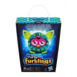 Furby Furblings Surtido