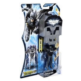 Batman Cyber Glider