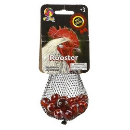 Canicas Rooster