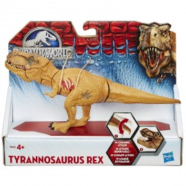Dinosaurio Jurassic World Surtido