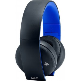 Auriculares Headset 2.0