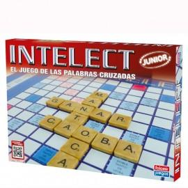 Intelec Junior