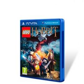 Psv Lego Hobbit