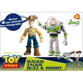 Walkie Talkies Toy Story