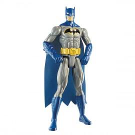 Figura Batman Titan