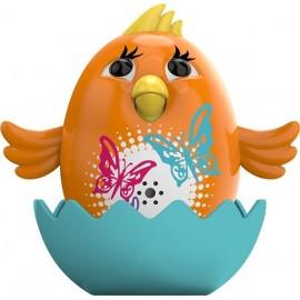 Pollito Digibirds Surtido