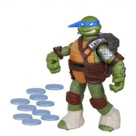 Tortuga Ninja Leonardo G