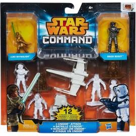 Star Wars Blister 12