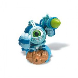 Skylanders Dive-Clops Superchargers