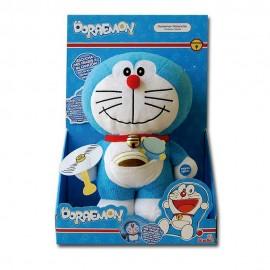 Doraemon Parlanchin