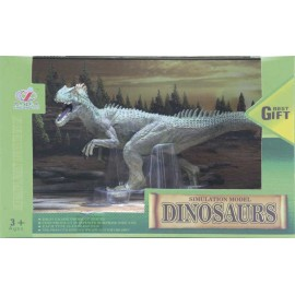 Dinosaurio Surtido