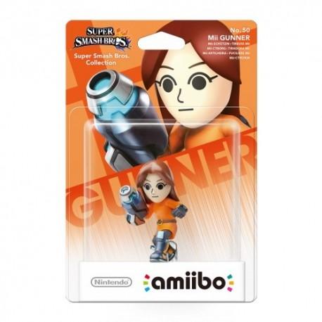 Amiibo Robin 30