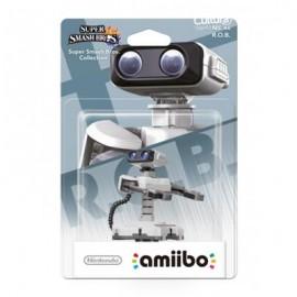 Amiibo R.O.B. No46