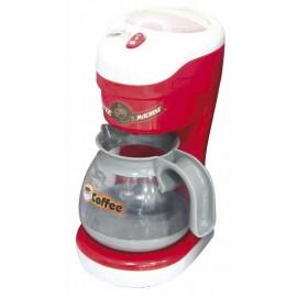 Cafetera Moderna LW513