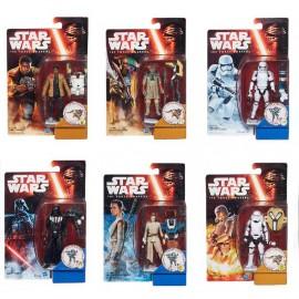 Figura Star Wars Surtida B3963