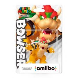 Amiibo Bowser